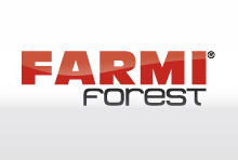 farmiforest logo